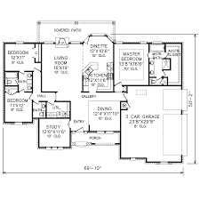 plan 6171 perry house plans