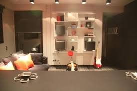amenager salon cuisine 25m2 amenagement salon cuisine dacco salon cuisine 20m2 amenagement