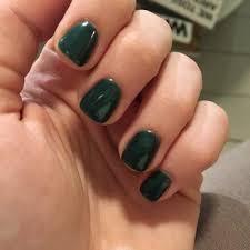 think pink nails 13 photos u0026 52 reviews nail salons 41 w