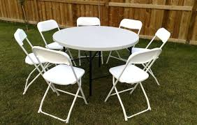 party table and chairs rental near me this folding chairs near me furniture wedding tables and chairs