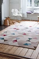 Large Rugs Uk Only Cheap Extra Large Rugs For Sale Rugs Ideas