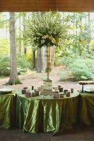 Adore Home Decor by Pattern Color And Textured Table Linens Decor To Adore