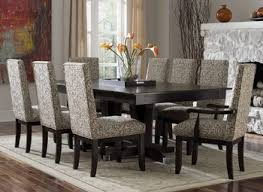 Contemporary Formal Dining Room Sets Dining Room Contemporary Dining Room Furniture For Modern Style