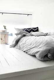 love this look the duvet reminds me of http www