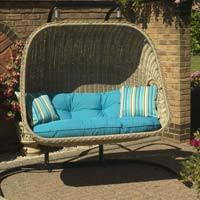 Hanging Cane Chair India Cane 2 Seater Chairs Cane 2 Seater Hanging Chairs Cane Bedside