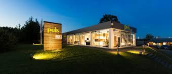 Preiswerte Landhausk Hen Startseite Küchenmarkt Peis In Winterberg