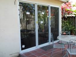 sliding glass doors miami i68 about remodel modern small home