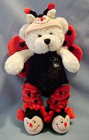 teddy valentines day cuddly collectibles s day plush teddy bears