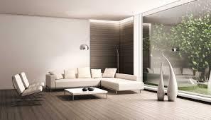 modern livingroom designs interior design modern showcase designs for living room stunning