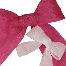 paper ribbon paper ribbon twisted paper ribbon paper mart
