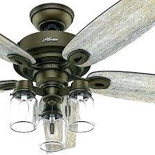 home designer pro lighting ceiling fan light bulbs small base small base light bulb for ceiling