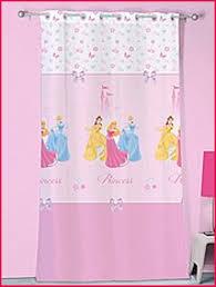 chambre princesse conforama rideau princesse 266942 chambre princesse conforama cool decoration