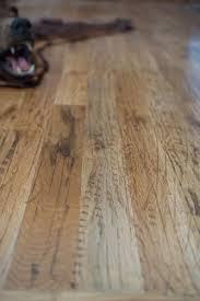 hardwood floor customization services kansas city mo ks