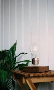 Levitating Bulb by 21 Best Flyte Levitating Light Bulb Images On Pinterest Bulbs