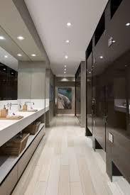 Two Way Mirror Bathroom by Two Way Mirror Public Bathroom Mirror Ideas