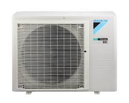 ductless mini split daikin what is multi split air conditioner buckeyebride com