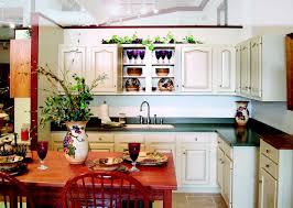 Hygena Kitchen Cabinets by Ed Kitchen Cabinets Humungo Us