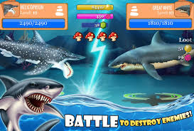 Shark Map Of The World by Shark World Android Apps On Google Play