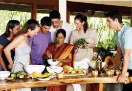 cours de cuisine ile maurice turquoise tour operator ile maurice shanti ile maurice reservation