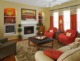 Versus Living Room Family Room Carameloffers - Family room definition