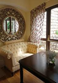 livingroom mirrors mirrors and feng shui lovetoknow
