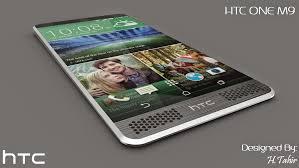Cool Looking Speakers Htc One M9 Rendered By H Tahir Features Very Cool Looking