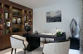contemporary home office design pictures home office design and decorating tips