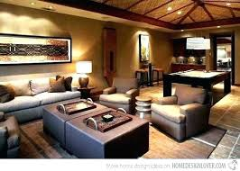 home design ideas south africa african decorating ideas design zhis me