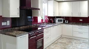 meuble cuisine moderne meuble de cuisine moderne obasinc com