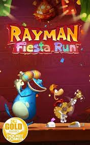 rayman apk free rayman run apk 1 2 8 free apk from apksum