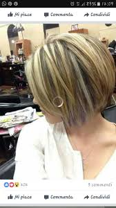 slight bob hairstyle 36 best hair and beauty images on pinterest hairstyles hair and