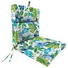 Walmart Patio Chair Cushions Manufacturing Outdoor Patio Chaise Cushion Crescent