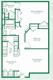 great floor plans uncategorized great room addition floor plan cool with elegant