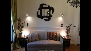 chambre d hote rouen centre chambres d hôtes d maison rouen chambre d hôtes rouen