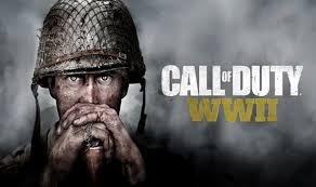 call of duty ww2 price war sainsbury u0027s tesco asda argos