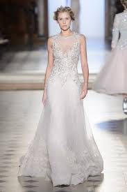 wedding dresses 2011 50 couture wedding dresses 2017 bridal gown trends from