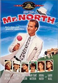 Rhode Island traveling salesman images 25 best filmed in rhode island images movie posters jpg
