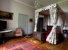 chambre d hote angers magnifiques chambres d hôte sur angers