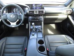 lexus make payment used lexus for sale reed nissan clermont