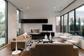 contemporary vs modern fascinating modern and contemporary photos best inspiration home