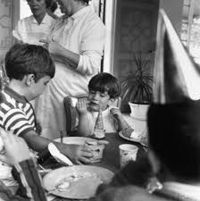john f kennedy junior kennedy family parties including marilyn monroe u0027s jfk happy