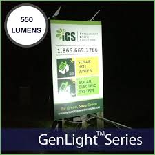 Bright Solar Spot Lights - lighting bright solar powered flood lights brightest solar flood