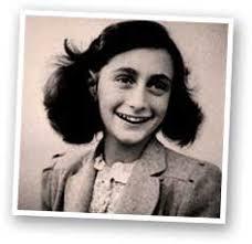 Anne Frank House Floor Plan Long Beach Opera The Diary Of Anne Frank