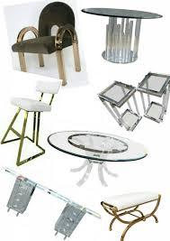 living room wonderful vanity stools cheap vanity chair walmart