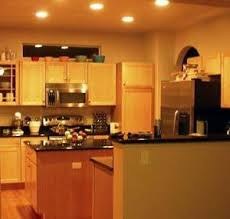 kitchen color trends skimmers nook kitchen color trends and tips for 2008