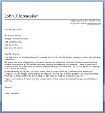 creative cover letter ideas 28 images creative cover letter