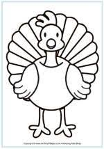 disguising a turkey template google search great ideas
