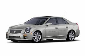2005 cadillac cts price used 2005 cadillac cts overview cars com