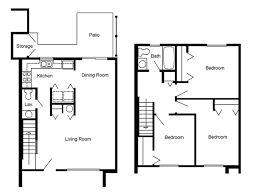 oakwood floor plans oakwood gardens rentals holland oh apartments com