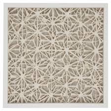 Modern Abstract Rugs Coastal Modern Abstract Paper Framed Wall Art Ii Kathy Kuo Home